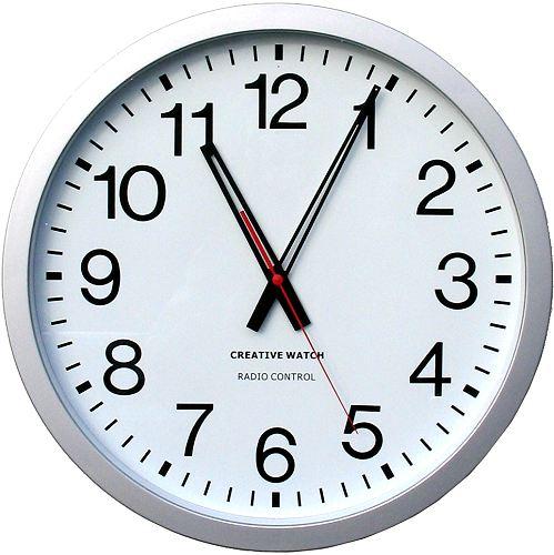 5,000+ Free Clock & Time Images - Pixabay